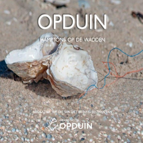 Opduin