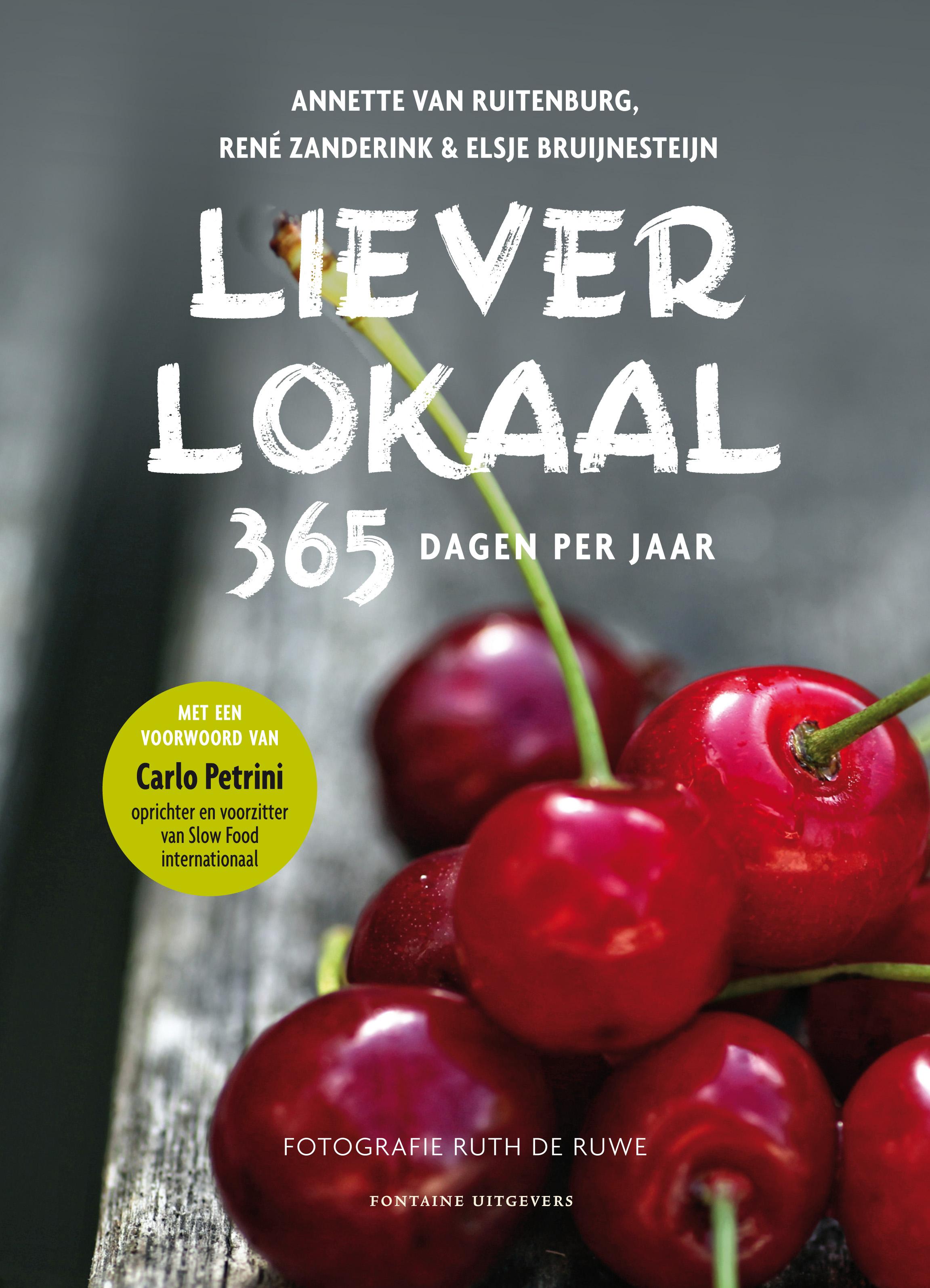 Liever Lokaal_vp