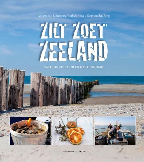 Cover-ZZZ-WT